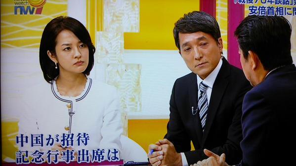 kimoichousenjoyuu2015817 (2)