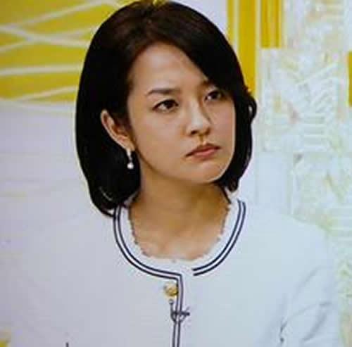 kimoichousenjoyuu2015817 (1)