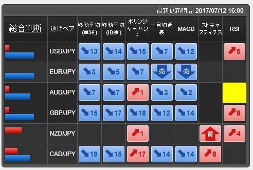 2017-07-12_165944.jpg
