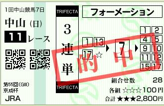 20150118nakayama11r003.png