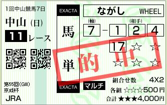 20150118nakayama11r004.png