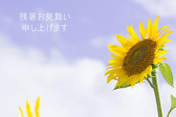 4-1_201508140806581a2.jpg