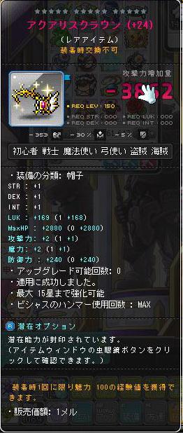 Maple161226_085319.jpg