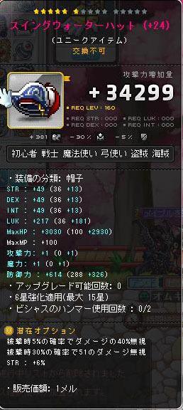 Maple170117_140745.jpg