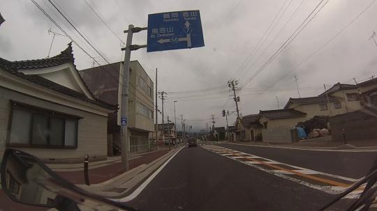 20150811_43.jpg