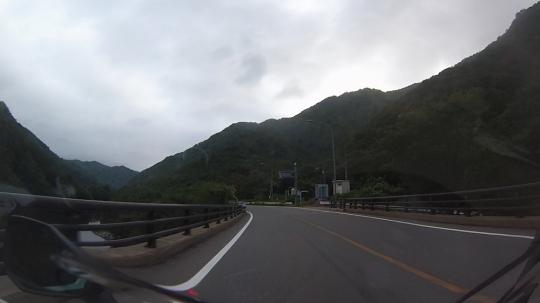 20150813_35.jpg