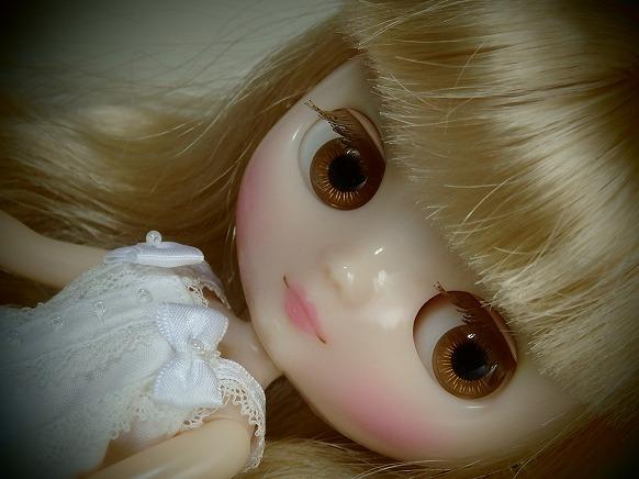 P8163346.jpg