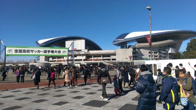 西船橋駅前整体院・カイロプラクティック・加圧トレーニング・サッカー011