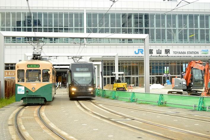 DSC_4284 富山駅