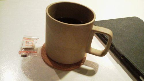 20150122コーヒー