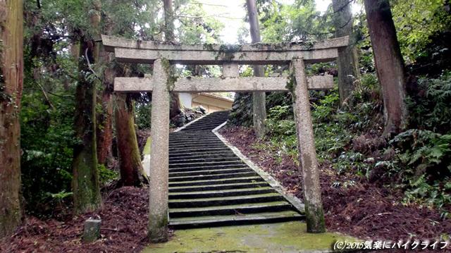 150814okuasuka