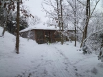 雪かき10