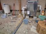 配水管設置5
