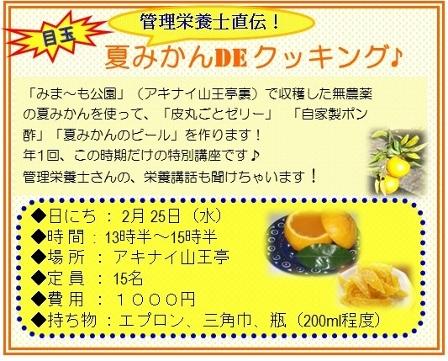 H270212月ミニ講座 (448x361)