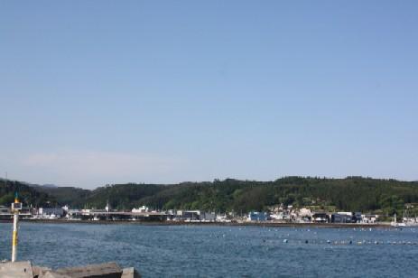 20100624_志津川湾_IMG_0090
