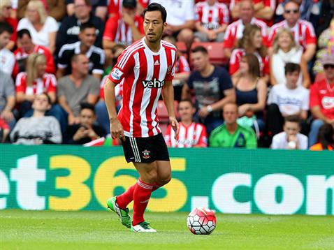 maya-yoshida-post-everton-home-news.jpg