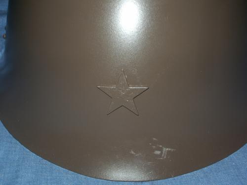 複90式鉄帽02