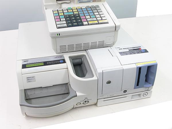 600x450-2015042000003.jpg