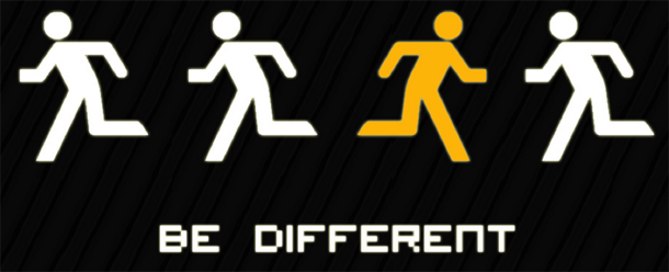 Be-Different.png