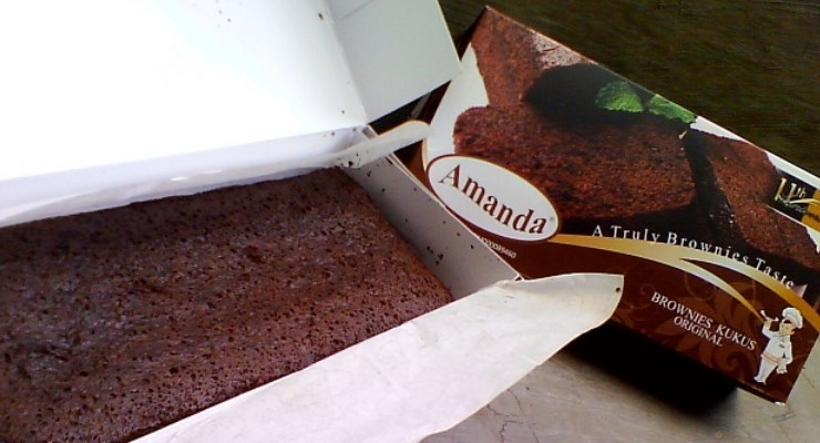 Brownies-Kukus-Amanda.jpg
