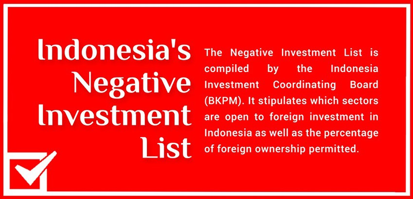 Foreign-Ownership-in-Indonesia-1024x5121-e1441866382577.jpg