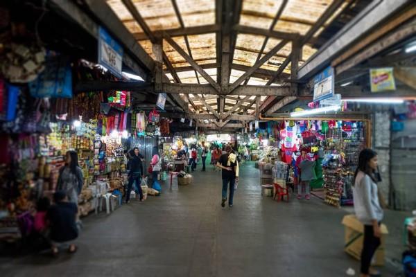 Public-Market-Baguio-600x400.jpg