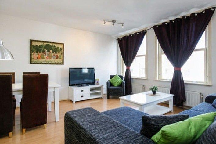 format_3_2_amsterdam-nh-netherlands-batavia-apartment.jpg