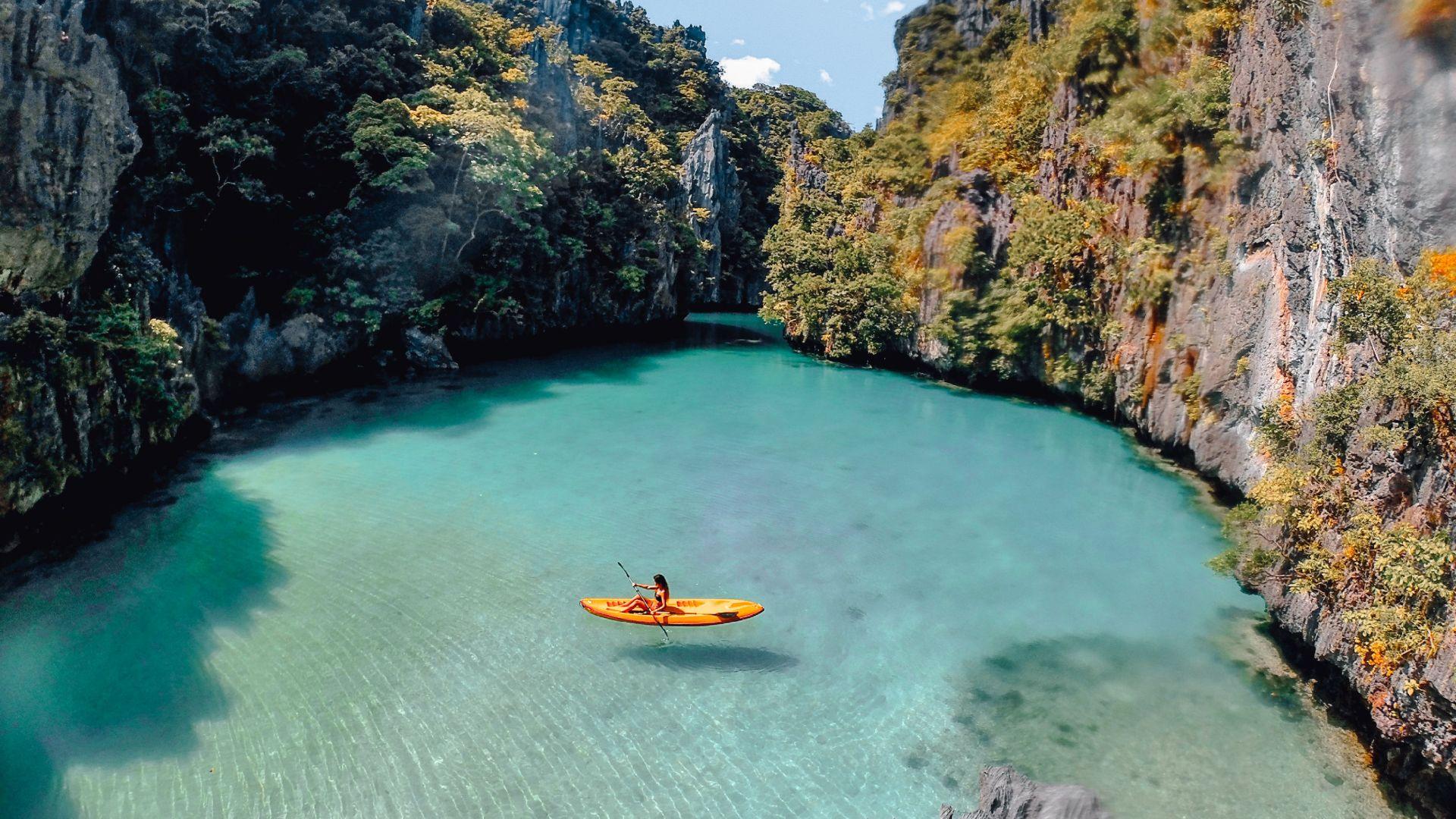 go-pro-adventures-in-the-phillipines-1449568804670.jpg
