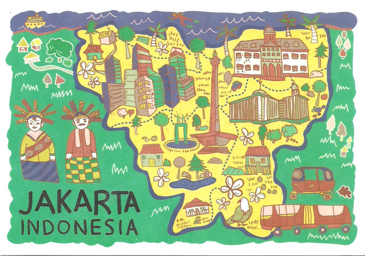 indonesia-peta-jakarta.jpg