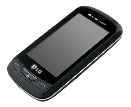 lg-cell-phone-4.jpg