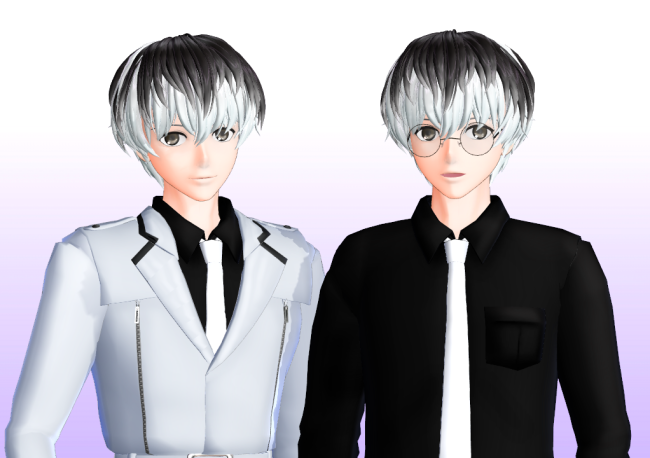 haise02s.png