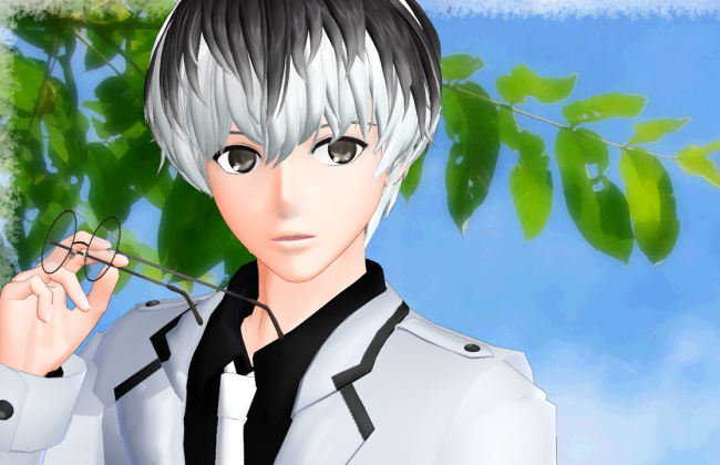haise03.png