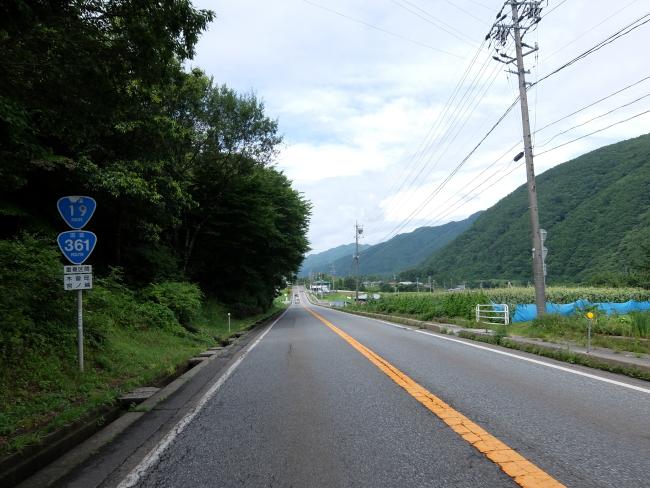 20150719-077.jpg