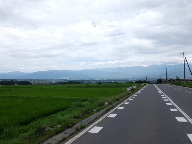 20150719-117.jpg