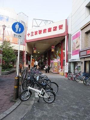 kikawa05.jpg