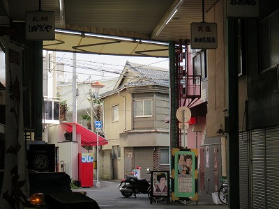 kikawa13.jpg