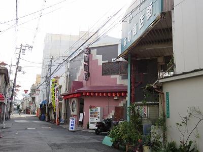 kikawa17.jpg