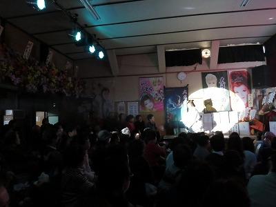ooshima_waka35.jpg