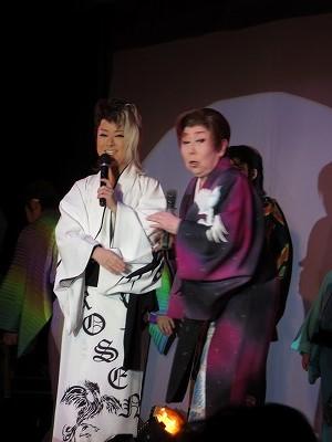 ooshima_waka47.jpg