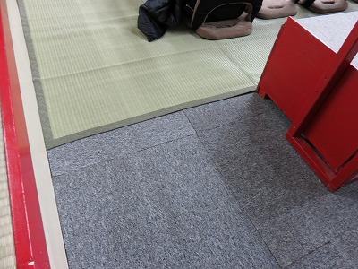 shouraku25.jpg
