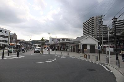 yamato01.jpg