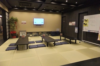 yunokura17.jpg