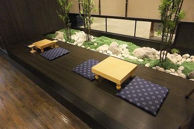 yunokura23.jpg