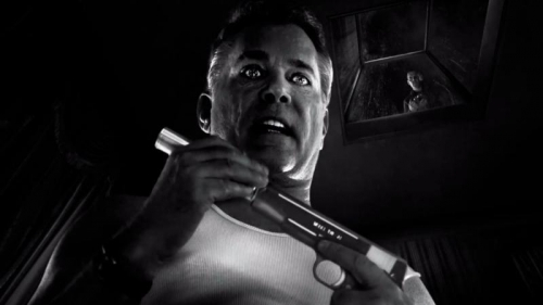 Sin-City-A-Dame-to-Kill-For-Josh-Brolin-Ray-Liotta (800x450)