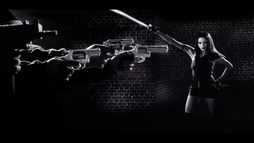 Sin-City-A-Dame-To-Kill-For-23-Jamie-Chung (800x450)
