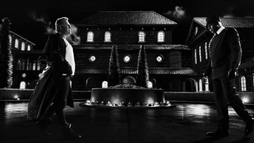 sin-city-a-dame-to-kill-for-movie-wallpaper-22 (800x450)