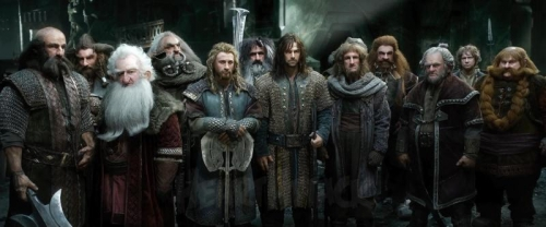14081701_The_Hobbit_The_Battle_of_the_Five_Armies_33 (800x333)