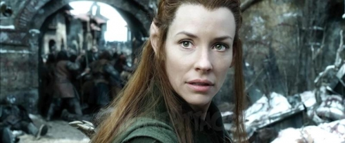 14081701_The_Hobbit_The_Battle_of_the_Five_Armies_03 (800x333)