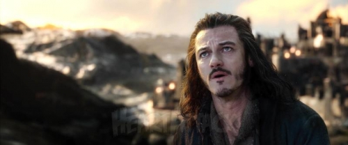 14081701_The_Hobbit_The_Battle_of_the_Five_Armies_20 (800x333)