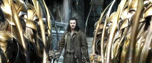 14081701_The_Hobbit_The_Battle_of_the_Five_Armies_17 (800x333)